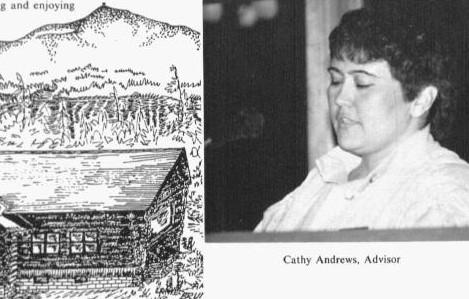 Dear Cathy