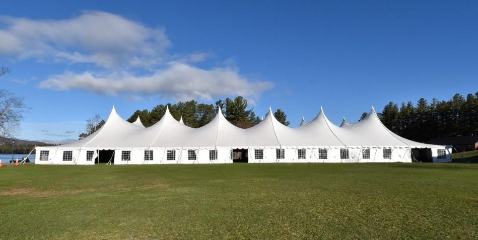 tent-1cakpco