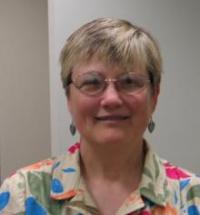 Susan N. Alexander