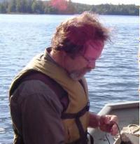 Dr. Craig L. Milewski