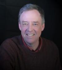 Peter F. Roland