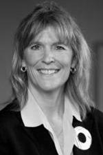 Cathy S. Dove