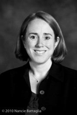 Patricia K. Dowden