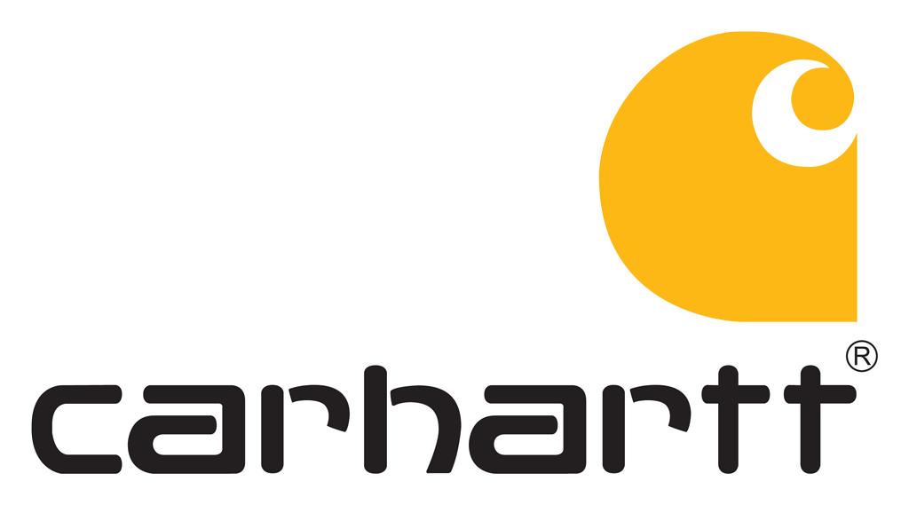 carhartt-logo